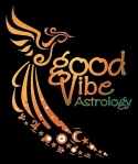 GoodVibAstrology.com